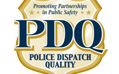 Entries Sought for Prestigious Alarm Industry Award Police Dispatch Quality Award (PDQ)